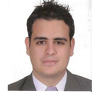 Luis Felipe Collazos