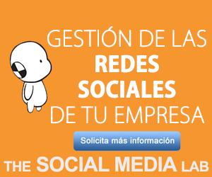 Contrata la gestión de redes sociales con Antonio Vallejo Chanal. Más información.