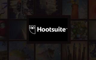 Cambios en Hootsuite para Instagram. Comunicado de Hootsuite que afecta a lo gestión de Instagram desde su plataforma de gestión de redes sociales. Si no la actualizas, no será operativa.