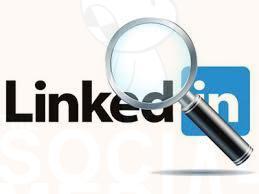 Curso Linkedin y empleo