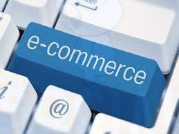 Curso de eCommerce