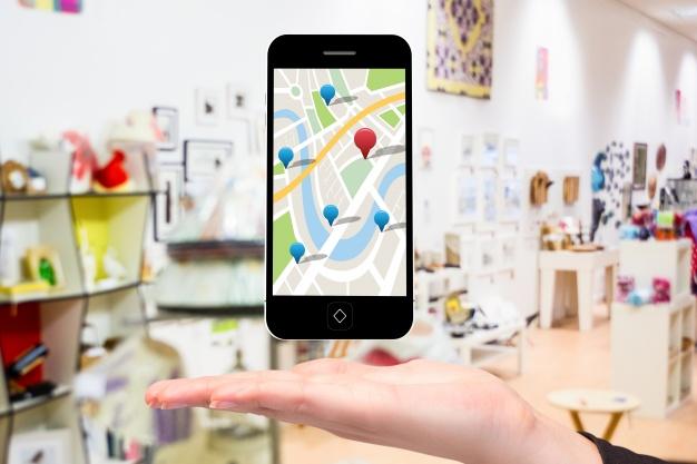 Descubre las ventajas de Google My Business para las Pymes. Ganar una mayor visibilidad en Internet tiene que ser una de las metas de todas las Pequeñas y Medianas Empresas (Pymes) en la actualidad.