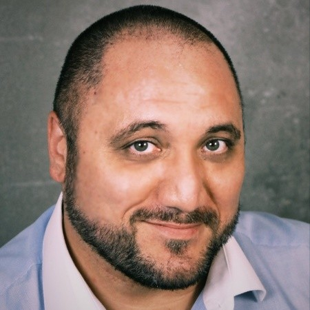 Fares Kameli - Testimonios Antonio Vallejo Chanal Marketing Digital