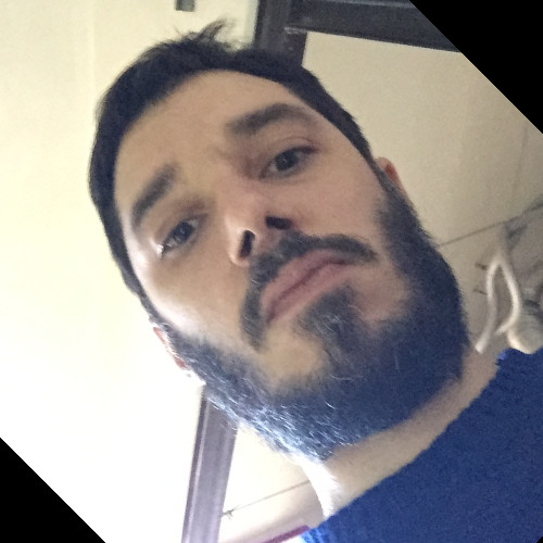 Federico Zavala - Testimonios Antonio Vallejo Chanal Marketing Digital