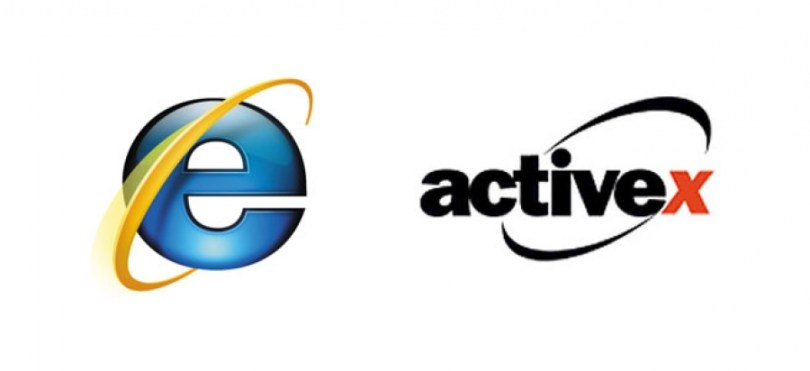 Glosario: ActiveX