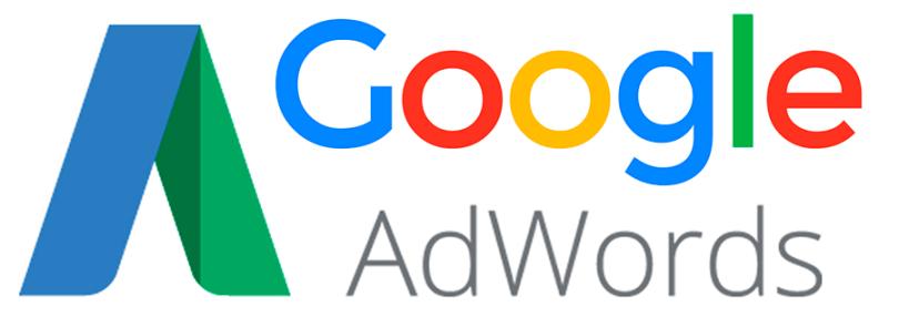 Glosario: AdWords