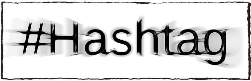 Glosario: Hashtag