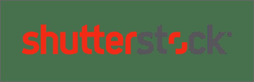 Glosario: Sutterstock