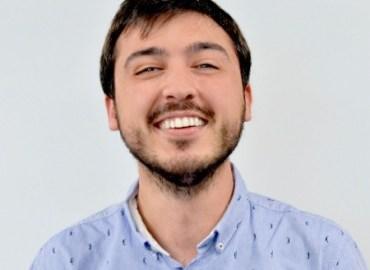 Pablo Navarro - Testimonios Antonio Vallejo Chanal Marketing Digital
