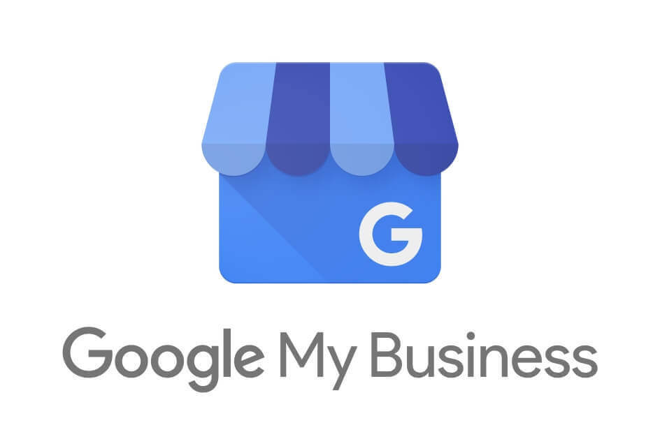Tutorial de Google My Business