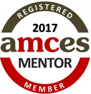 Soy tu mentor en AMCES