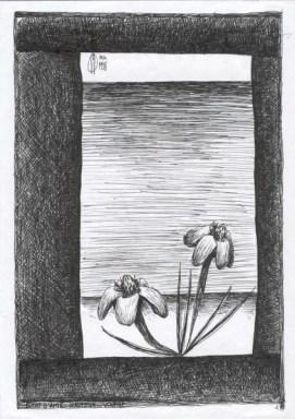 état d'âme 06 - 1998