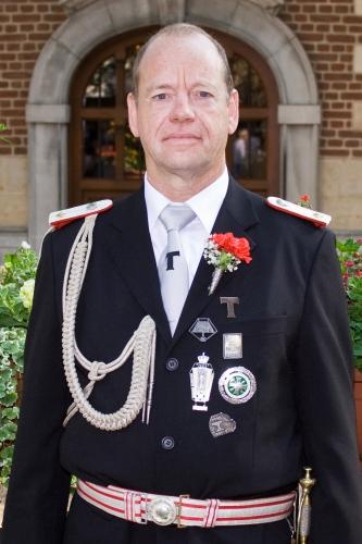 25 - 1. Offizier