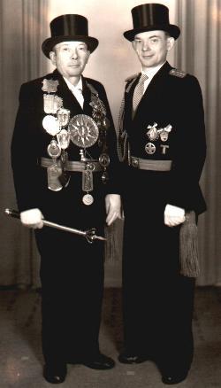 1961petergruentjenshansgruentjens