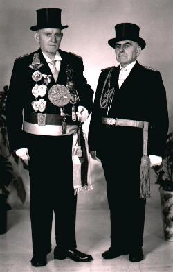 1965heinrichgruentjenshermannweber