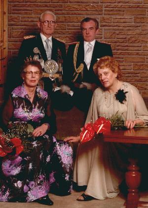 1979gerhardverhasseltheinzlaakmann