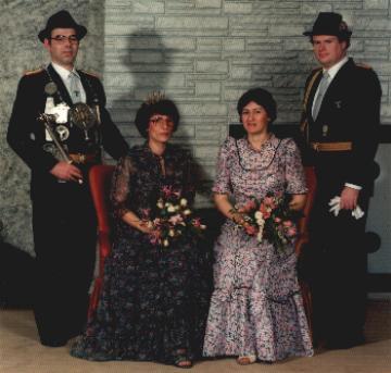 1982josefblümerjosefhumm