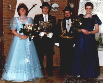 1984rudivanbuehrenberndaymanns