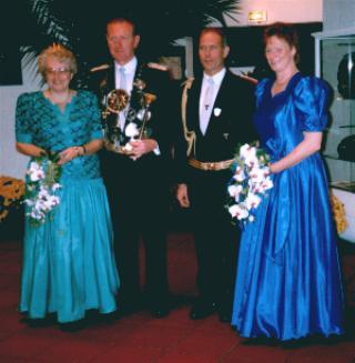 1994jubelkoenighelmutloercksheinzkisters