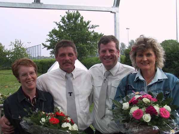 2004peterknelldirkschuler
