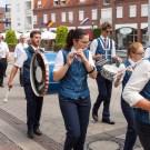 2019-Stadtbundfest67