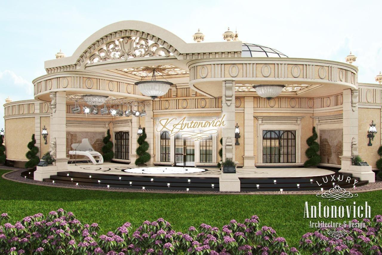 Home Plans In Dubai. Home Interior Design Dubai