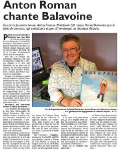 article_Anton Roman chante Balavoine 24_dec_2015