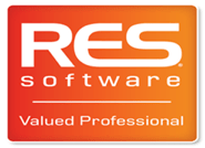 RES Software RSVP