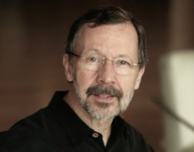 Things I learned from Ed Catmull