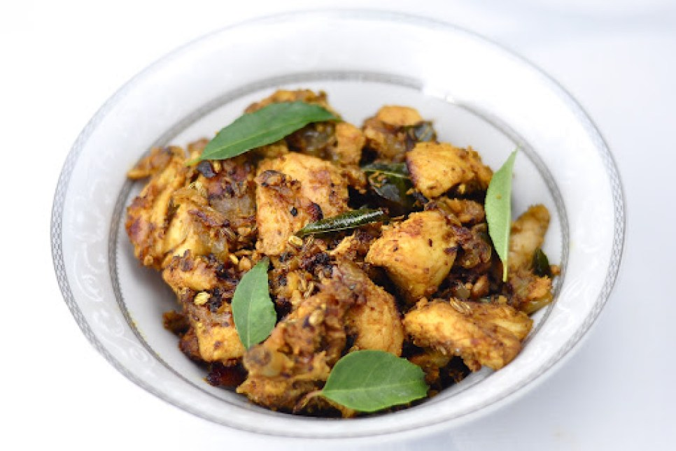 I Am In The Middle Of Creating A Collection Indian Chicken Curry Recipes Which Are Unique And Different From Ones We Usually Find Everywhere