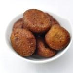 maida appam recipe