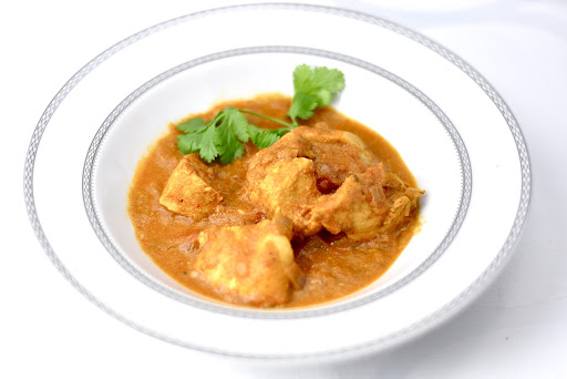 CHICKEN TIKKA MASALA – EASY AND DELICIOUS INDIAN CHICKEN DINNER