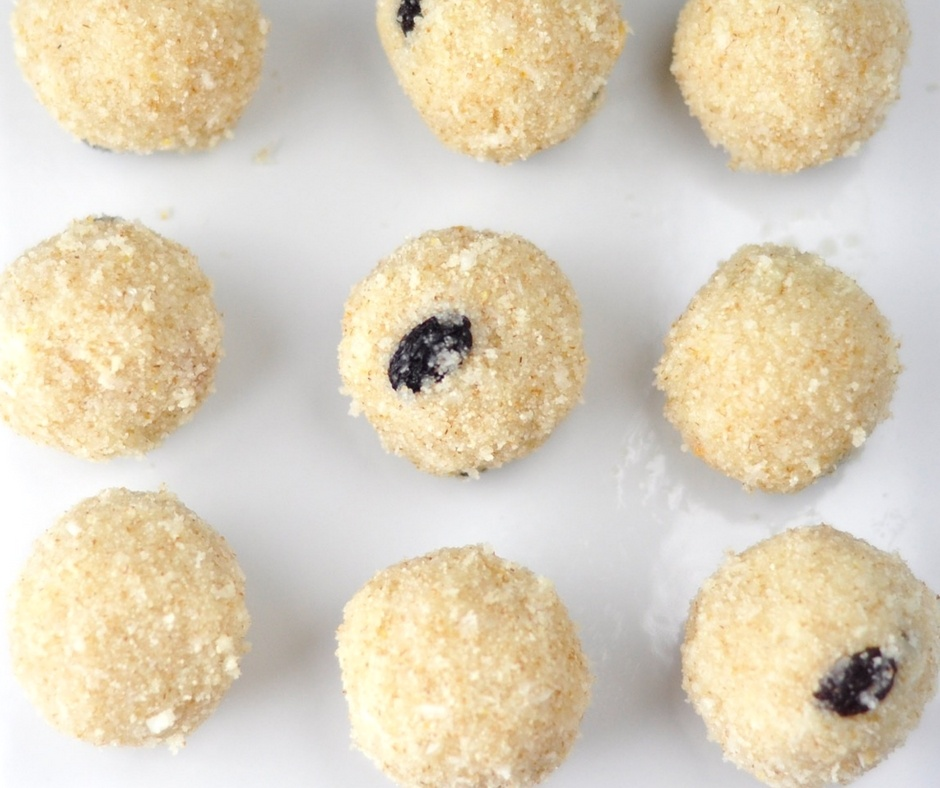 37 Easy Indian Sweet Recipes - Anto's Kitchen