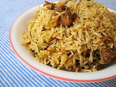 simple-mutton-biryani