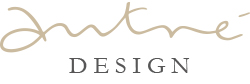 Antré Design logo