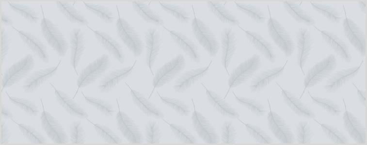 Featherdream grå