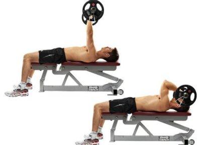 lying-triceps-extensions-skullcrushers