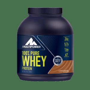 0001341_multipower-100-whey-protein-2000-gr (1)