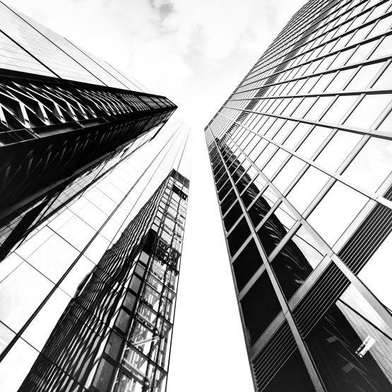skyscrapers-555x555
