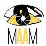 maam-logo-1