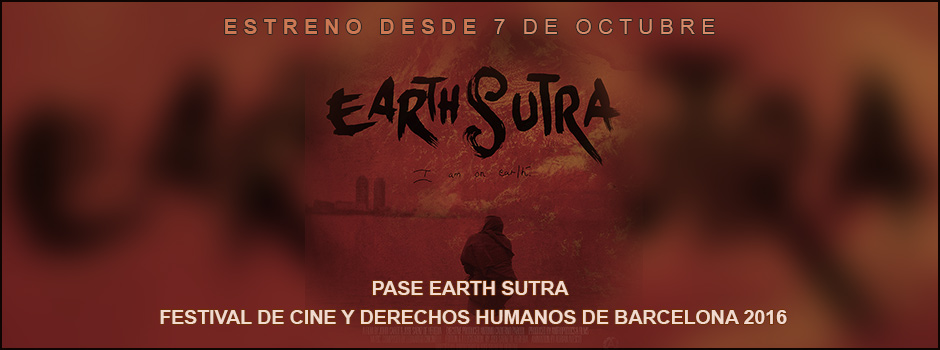 antropodocs-and-films-presenta-pase-earth-sutra-en-cines-