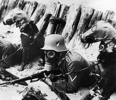 WWI_5-1