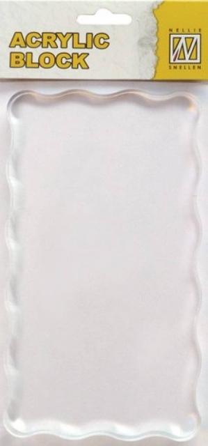 Akrilinis pagrindas 160×90-0