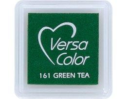 """""""Green Tea 161"""" VersaColor-0"""