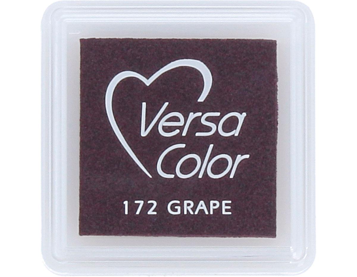 """""""Grape 172"""" VersaColor-0"""