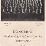 19340604