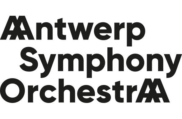 Afbeeldingsresultaat voor antwerp symphony orchestra