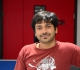 Anubhav Ranjan