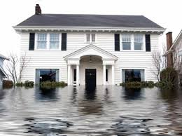 What To Do If Your Artwork and Personal Property is Damaged in a Hurricane, Flood, or Fire?