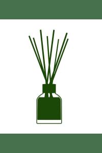 Energie-Aromatherapie
